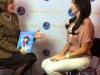 bea_mca-interview